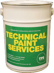 Paint Coverage Rates or Paint Spread Rates  How much paint