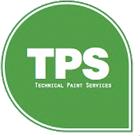 Specialist Paint Manufacturers