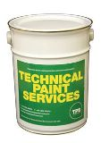 discount specialist and performance paints and coatings