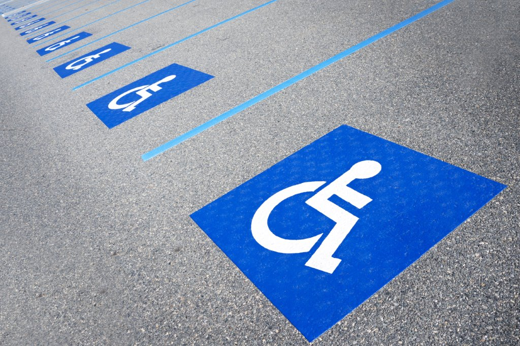 Safety & Road Marking Paints